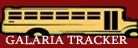 Galaria Tracker