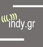 indy.gr