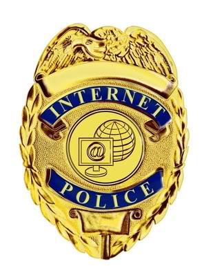 Internet20Police