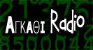 AΓΚAΘI RADIO