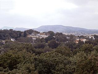 armeni1