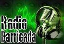 radio barricada radio barricada