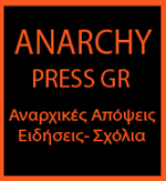 Anarchy press gr