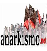Anarkismo