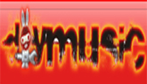 Diy music